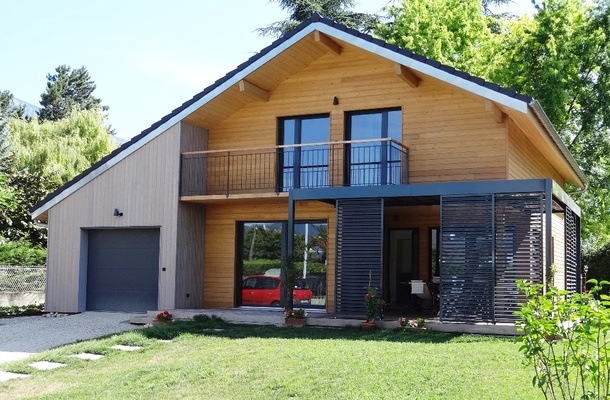maison bbc 1270 barberaz chambery 73 savoie maison. Black Bedroom Furniture Sets. Home Design Ideas