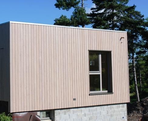 maison 1570 chambery 73 maison ossature bois pollen construction bois savoie. Black Bedroom Furniture Sets. Home Design Ideas
